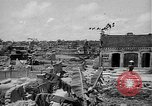 Image of French operations Tonkin French Indochina, 1949, second 5 stock footage video 65675073082