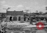 Image of French operations Tonkin French Indochina, 1949, second 7 stock footage video 65675073082