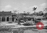 Image of French operations Tonkin French Indochina, 1949, second 8 stock footage video 65675073082