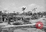 Image of French operations Tonkin French Indochina, 1949, second 9 stock footage video 65675073082