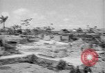 Image of French operations Tonkin French Indochina, 1949, second 11 stock footage video 65675073082