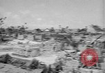 Image of French operations Tonkin French Indochina, 1949, second 12 stock footage video 65675073082