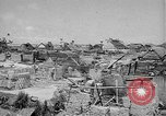 Image of French operations Tonkin French Indochina, 1949, second 13 stock footage video 65675073082