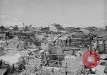 Image of French operations Tonkin French Indochina, 1949, second 14 stock footage video 65675073082