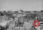 Image of French operations Tonkin French Indochina, 1949, second 15 stock footage video 65675073082