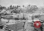 Image of French operations Tonkin French Indochina, 1949, second 16 stock footage video 65675073082