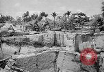 Image of French operations Tonkin French Indochina, 1949, second 17 stock footage video 65675073082