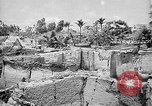 Image of French operations Tonkin French Indochina, 1949, second 19 stock footage video 65675073082