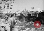 Image of French operations Tonkin French Indochina, 1949, second 20 stock footage video 65675073082