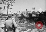Image of French operations Tonkin French Indochina, 1949, second 21 stock footage video 65675073082