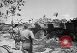 Image of French operations Tonkin French Indochina, 1949, second 22 stock footage video 65675073082
