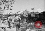 Image of French operations Tonkin French Indochina, 1949, second 23 stock footage video 65675073082