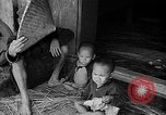 Image of French operations Tonkin French Indochina, 1949, second 25 stock footage video 65675073082