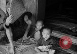 Image of French operations Tonkin French Indochina, 1949, second 26 stock footage video 65675073082