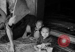 Image of French operations Tonkin French Indochina, 1949, second 27 stock footage video 65675073082
