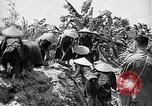 Image of French operations Tonkin French Indochina, 1949, second 32 stock footage video 65675073082