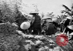 Image of French operations Tonkin French Indochina, 1949, second 34 stock footage video 65675073082