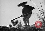 Image of French operations Tonkin French Indochina, 1949, second 40 stock footage video 65675073082