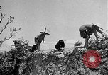 Image of French operations Tonkin French Indochina, 1949, second 45 stock footage video 65675073082