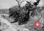 Image of French operations Tonkin French Indochina, 1949, second 50 stock footage video 65675073082