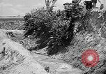 Image of French operations Tonkin French Indochina, 1949, second 51 stock footage video 65675073082