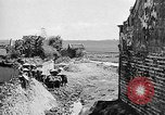 Image of French operations Tonkin French Indochina, 1949, second 52 stock footage video 65675073082