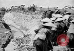 Image of French operations Tonkin French Indochina, 1949, second 58 stock footage video 65675073082