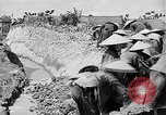 Image of French operations Tonkin French Indochina, 1949, second 59 stock footage video 65675073082