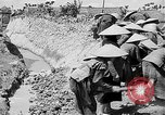 Image of French operations Tonkin French Indochina, 1949, second 60 stock footage video 65675073082