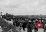 Image of Viet Minh prisoners French Indo China, 1949, second 6 stock footage video 65675073084