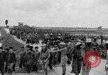 Image of Viet Minh prisoners French Indo China, 1949, second 11 stock footage video 65675073084