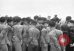 Image of Viet Minh prisoners French Indo China, 1949, second 13 stock footage video 65675073084