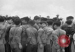 Image of Viet Minh prisoners French Indo China, 1949, second 14 stock footage video 65675073084