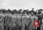 Image of Viet Minh prisoners French Indo China, 1949, second 15 stock footage video 65675073084