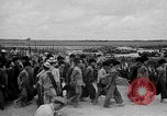 Image of Viet Minh prisoners French Indo China, 1949, second 16 stock footage video 65675073084