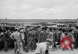 Image of Viet Minh prisoners French Indo China, 1949, second 17 stock footage video 65675073084