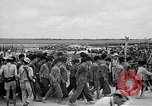 Image of Viet Minh prisoners French Indo China, 1949, second 18 stock footage video 65675073084