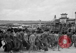 Image of Viet Minh prisoners French Indo China, 1949, second 19 stock footage video 65675073084