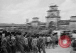 Image of Viet Minh prisoners French Indo China, 1949, second 20 stock footage video 65675073084