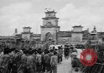 Image of Viet Minh prisoners French Indo China, 1949, second 21 stock footage video 65675073084