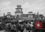 Image of Viet Minh prisoners French Indo China, 1949, second 22 stock footage video 65675073084