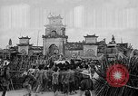 Image of Viet Minh prisoners French Indo China, 1949, second 23 stock footage video 65675073084