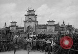 Image of Viet Minh prisoners French Indo China, 1949, second 24 stock footage video 65675073084