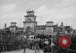 Image of Viet Minh prisoners French Indo China, 1949, second 25 stock footage video 65675073084