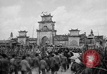Image of Viet Minh prisoners French Indo China, 1949, second 26 stock footage video 65675073084