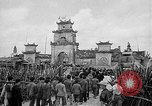 Image of Viet Minh prisoners French Indo China, 1949, second 27 stock footage video 65675073084