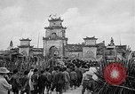 Image of Viet Minh prisoners French Indo China, 1949, second 28 stock footage video 65675073084