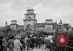Image of Viet Minh prisoners French Indo China, 1949, second 29 stock footage video 65675073084