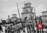 Image of Viet Minh prisoners French Indo China, 1949, second 32 stock footage video 65675073084