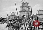 Image of Viet Minh prisoners French Indo China, 1949, second 33 stock footage video 65675073084